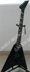Guitares de guitares basses de guitares électriques (FG-403)
