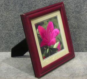 Rododendro Simsii del regalo Xiang del ricamo Handmade di cinese 100% piccolo
