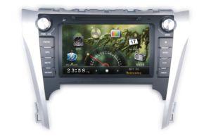 Android 4.2.2 C für Toyota Car mit WiFi RAV4/Corolla /Vios /Hiluxterios/