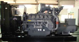 Perkins-Dieselgenerator-Set (BPX1500)