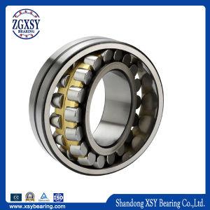 22310CA/W33 22310cak/W33 Roulement à rouleaux sphériques