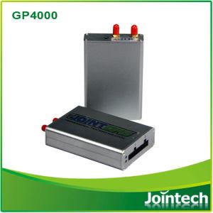 GPS Tracker per Remote Truck Signal Sensor Motoring