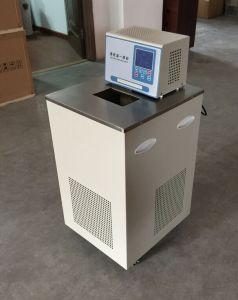 Hot refroidisseur Chiller de laboratoire de vente de produits réfrigérés série DC bain thermostatique et thermostats à circulation