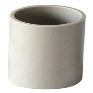 Belüftung-Kupplung/Kontaktbuchse (AS/NZS2053.2: 2001)