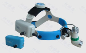 外科LEDのヘッドライト医学のヘッドライトLED