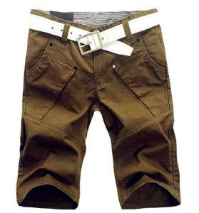 OEM Cool Short Pants per Men