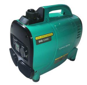 변환장치 발전기 (DG1000)