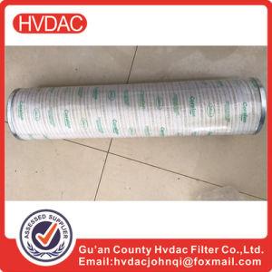 Pall hc8400fcp26h Élément de filtre