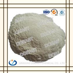 Het Boren van de olie Rang HEC (hij-100000DR)