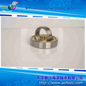 A&F FACTORY Bearings Cylindrical Roller Bearing NU228M (32228H)