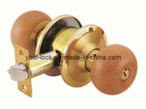 ドアロック(YB-5791ET-BM/PB)
