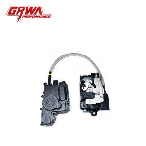 自動車部品のAudi A8qのための電気吸引のドア