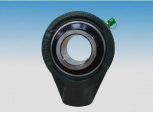Baixo ruído de rolamento de longa duração/Ucha205//rolamento montado sobre o rolamento do Bloco do Rolamento de almofadas