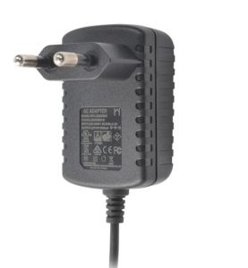 Mikro-SIM Karten-Arbeitsweg der neuen Produkt-2017 drahtloser Wechselstrom-Spannungs-Adapter USB-WiFi 12V 2A