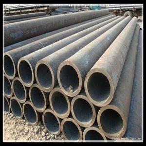 25crmo4合金の鋼管