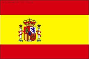 Agente de transporte/Ocean Freight Forwarder/logística desde China a España/LCL FCL