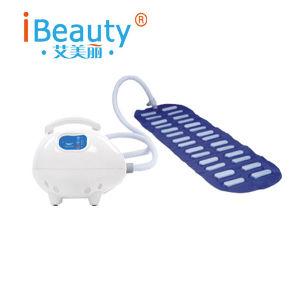 Massajador SPA SPA Beauty Machine