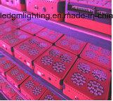 Luz de crescer LED 265W- 280W para crescer Torre, Cidly Apl 8 Luz hidrop ico, Luz de LED para sistema de hidroponia