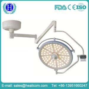 Shadowlessランプを作動させるHled-M7 LED