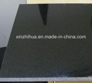 Shanxi/assolutamente il nero/bianco/grigio/beige/colore rosa/granito rosso G603/G654/G682/G664/G687/G655 hanno lucidato/fiammeggiato/hanno veduto per tagliare la lastra/controsoffitti/mattonelle/cubi/pietre per lastricati/bordi