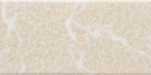 300X600mm de Ceramische Tegel van de Muur voor Woonkamer
