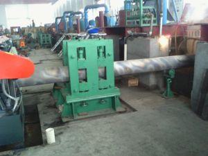 Fxm-750 para 750kg billet de latão microfusão China