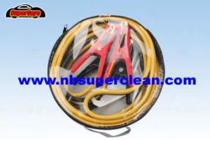 Поскачите кабель стартера/ракета -носитель батареи ракеты -носителя батареи 12V 24V/Auto/подгонянный кабель ракеты -носителя