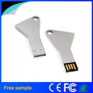 OEM-производитель индивидуальные металлические основные формы флэш-накопитель USB