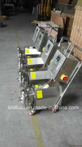 転送のディーゼルまたはガソリン燃料のための150m3/H中国の遠心ポンプ