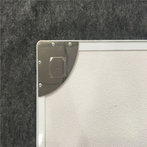 Eléctrico novo aquecedor de cristais de carbono de infravermelho distante do painel de aquecimento na parede