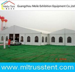 Fornitore caldo della Cina di stile della Nigeria della tenda di vendita