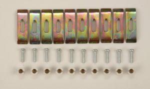 El lujo de hierro fundido de la esquina artificial Fregadero (AEC3218A1).