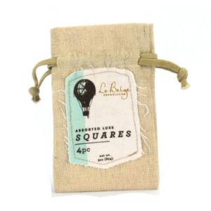カスタマイズされたドローストリングのギフトの包装のバーラップの袋袋の製造業者(CJB1005)