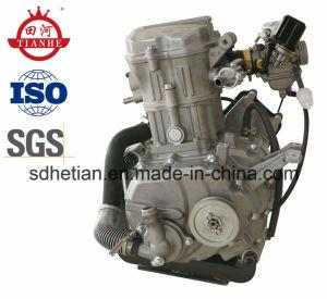 SGS утвердил 60 В постоянного тока на выходе 8 квт с водяным охлаждением инвертор расширитель диапазона бензиновый генератор