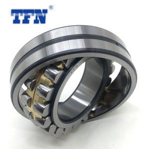 La norme ISO9001 : 2008 Roulement standard 22311MB Roulement à rouleaux sphériques