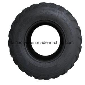400/60-15.5 Gebildet China-im landwirtschaftlichen Werkzeug-Gummireifen