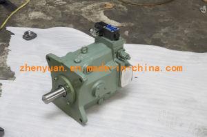 최고 가격을%s 가진 Yuken 피스톤 펌프 A145-Fr00hspd24-60422