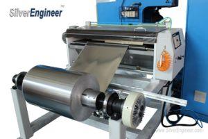 Meilleur chinois Conteneur d'aluminium automatique Making Machine