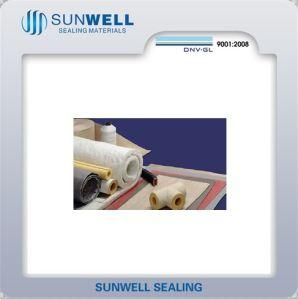 De hete Dekens Sunwell Sealsing van de Glasvezel van de Verkoop