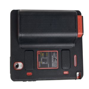 進水X-431 Vの自動診察道具(全体的なバージョン)