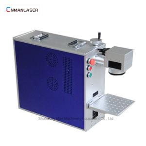 [20و] [30و] [بورتبل] مصغّرة ليزر تأشير آلة لأنّ معدن [نونمتل]