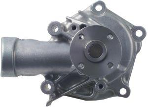 OEM Высококачественный алюминиевый Precision металлический корпус штампов деталей пресс-формы