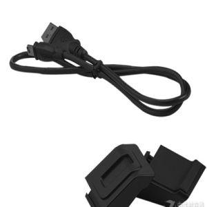 5 marchas y el equipo de ajuste multiángulo radiador USB