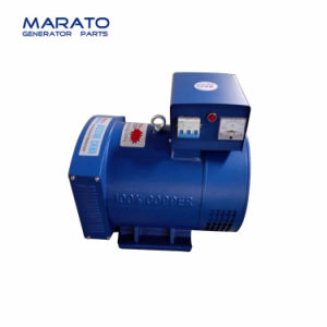 1000W 220V Drehstromgenerator