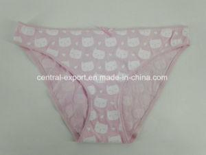 Nuevo diseño de ropa interior Dama mujer ropa interior lenceria sexy de deslizamiento de las mujeres con permiso de eco