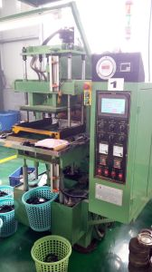 Soem-Gummiprodukt-hydraulischer Dichtungs-O-Ring