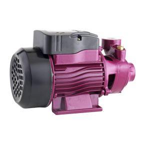 0.5HP малых вихрей периферийных чистой воды электродвигателя насоса