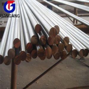 B348 Gr2 de Staaf van het Titanium ASTM