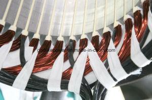 Ce, ISO Goedgekeurde Brushless Alternator 500kVA/400kw (JDG354D)