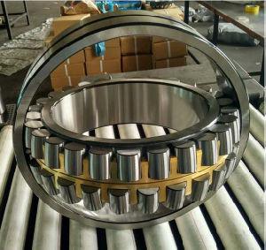 Roulement à rouleaux sphériques de haute qualité 22380 CA/W33 pour laminoir roulement de boîte de vitesses